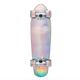 Globe LONGBOARD-GLOBE BLAZER PRISM