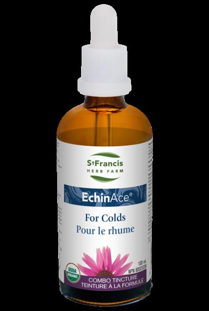 EchinAce® 50 ml
