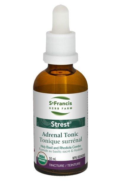 Stress - Strest 50 ml