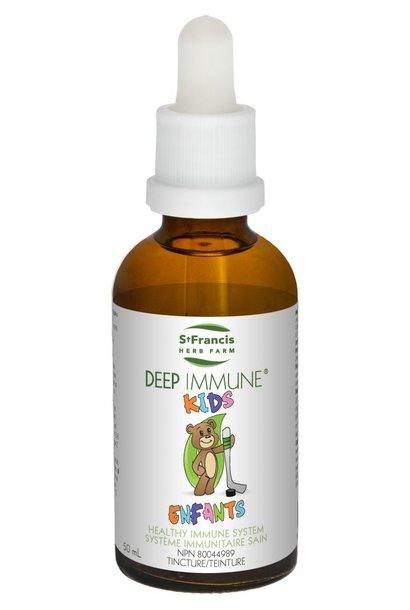 Deep Immune® for Kids