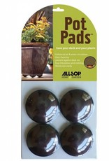 POT PADS - 4 PACK