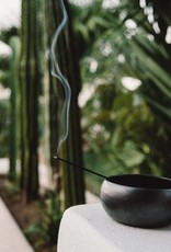 P.F.Candle P.F. INCENSE, Teakwood & Tobacco Incense 15