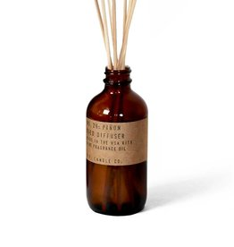P.F.Candle Pinon Reed Diffuser