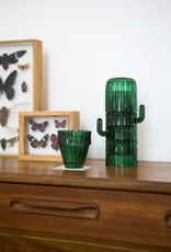 Doiy Saguaro Glasses - Set of 6