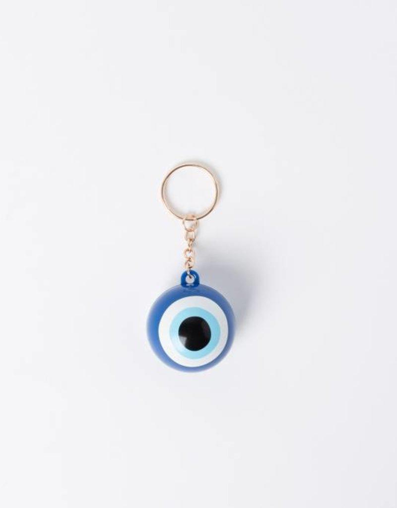Doiy Fortune Eye