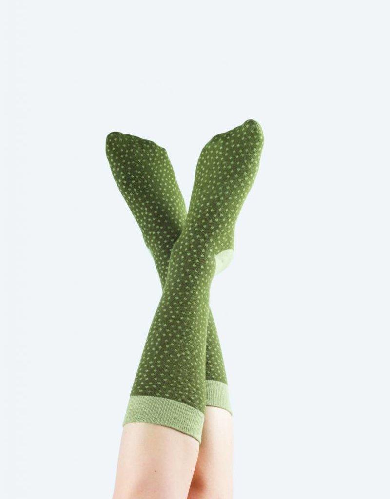 Doiy Cactus Socks Mammillaria