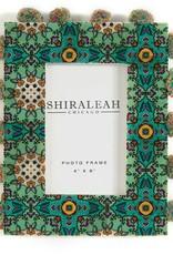 shiraleah THE WANDERER PRISM PRINT 4X6