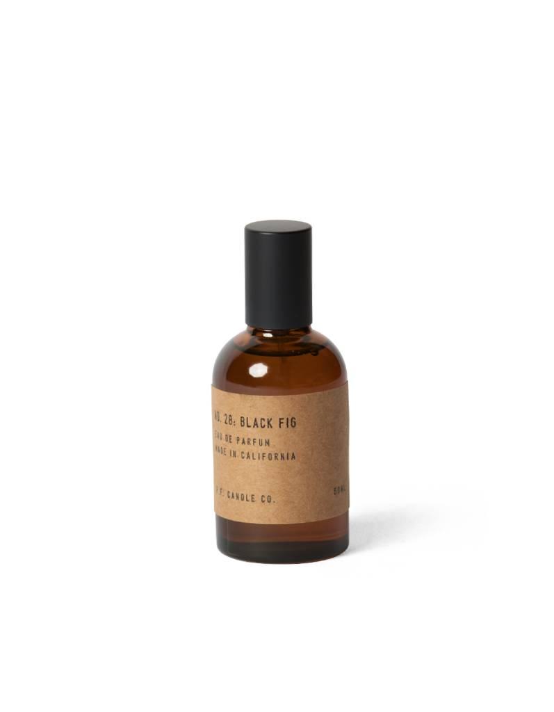 P.F.Candle No.28 Black Fig Eau de Parfum
