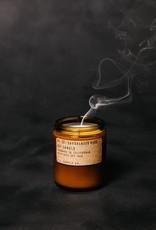P.F.Candle P.F. CANDLE - Sandalwood Rose, 7.2 oz