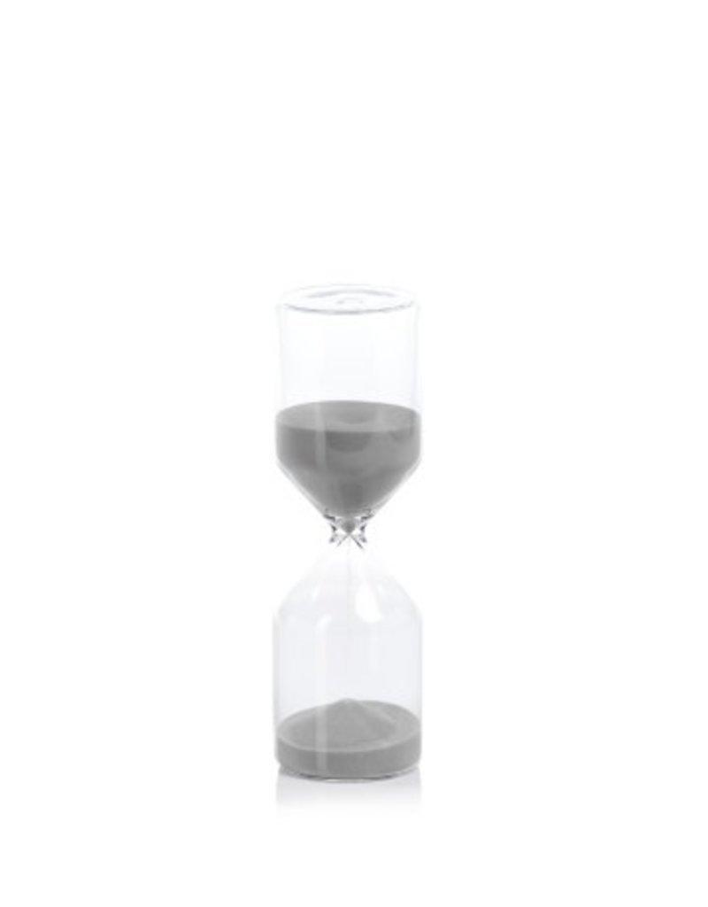 Zodax Chartez Hourglass, 30 min