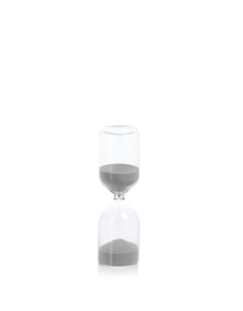 Zodax Chartez Hourglass, 15 min