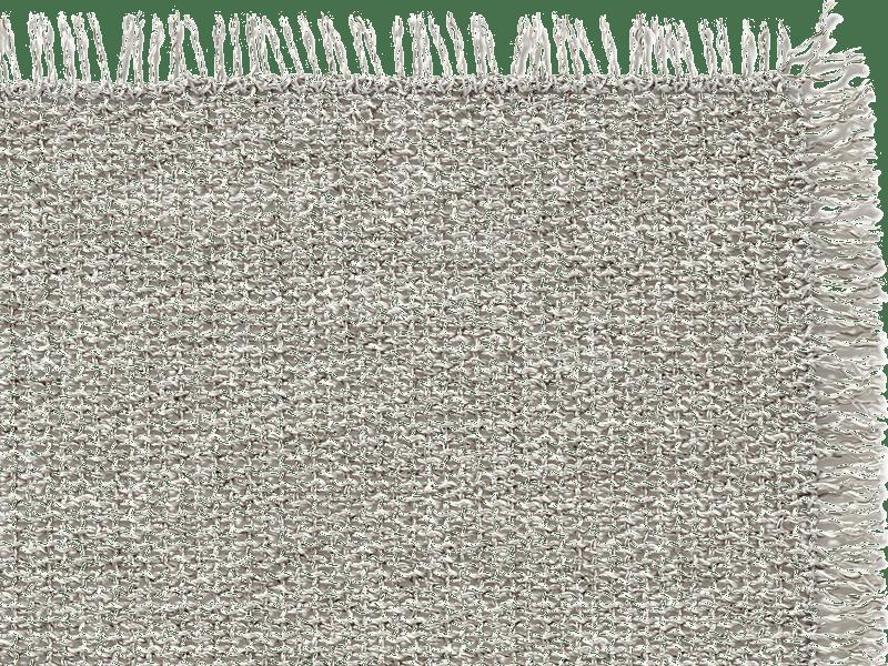 Chilewich Market Fringe 29x72
