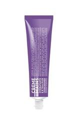 Compagnie de Provence Hand Cream Aromatic Lavender 3.4 fl oz Tube
