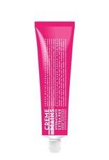 Compagnie de Provence Hand Cream Wild Rose 3.4 fl oz Tube