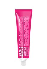 Hillhouse Hand Cream Wild Rose 3.4 fl oz Tube