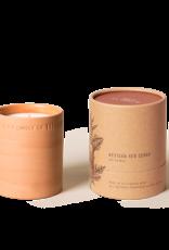 P.F.Candle Terra- Western Red Cedar