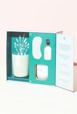 Modern Sprout Unwind Gift Set