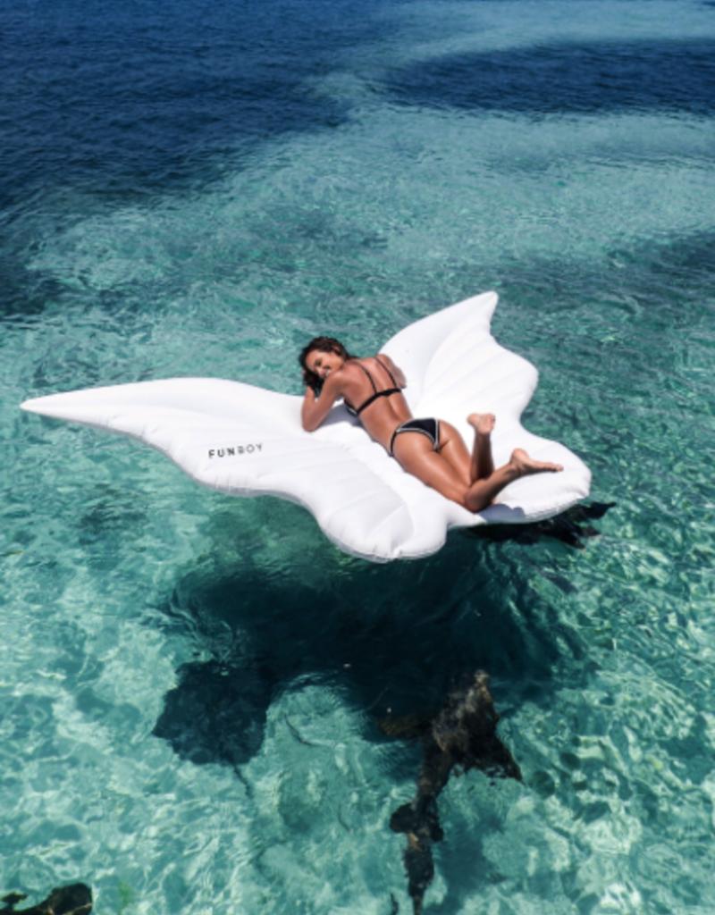 FunBoy Angel Wings Float