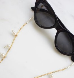 sugar Eyeglasses chain