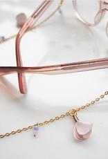 sugar Eyeglasses chain