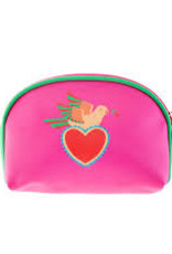 sass & belle FRAN092FRIDA COSMETIC BAG