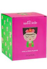 sass & belle XDC337FRIDA PLANTER