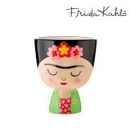sass & belle XDC337FRIDA PLANTER