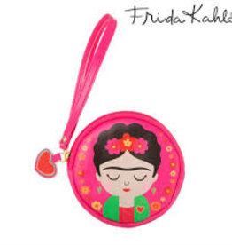 sass & belle FRAN091FRIDA COIN PURSE