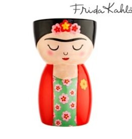 XDC336 FRIDA BODY SHAPED VASE