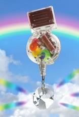 kikkerland RAINBOWMAKER