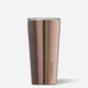 corkcicle 16oz Tumbler Copper