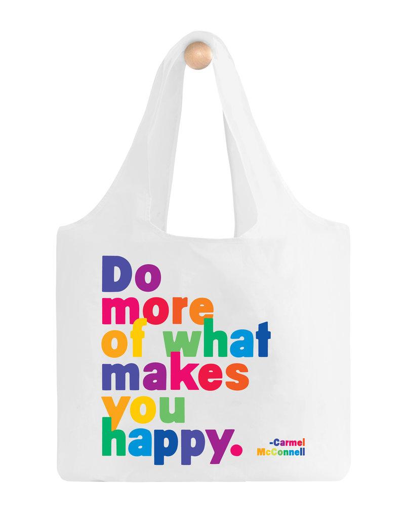 BGD246 bag - makes you happy