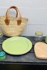Small Picnic basket set for 2