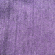 Ashby Twill Lightwool Throw - Purple