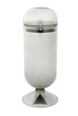 CLOCHE CANDLE