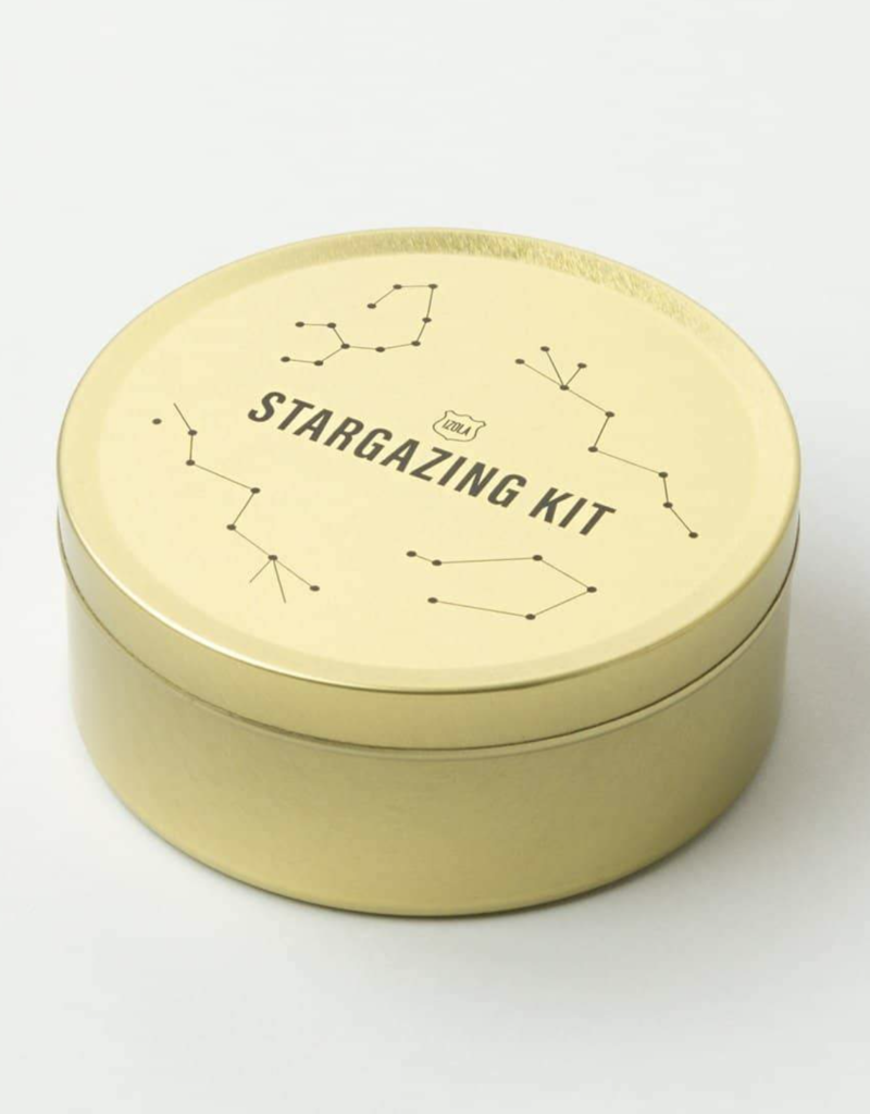Star Gazing Set