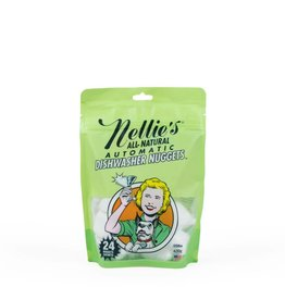 Nellie's Dishwasher Nuggets (24)