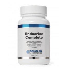 Douglas Labs Endocrine Complete