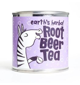 Earth's Herbal Products Inc. RootBeer Tea