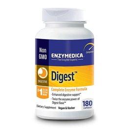 Enzymedica Digest -30 cap***