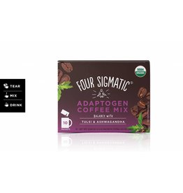 Four Sigmatic Four Sigmatic Adaptogen Coffee 2.5g