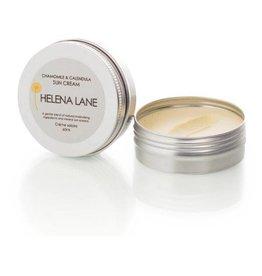 Helena Lane Chamomile & Calendula Sun cream 120 ml