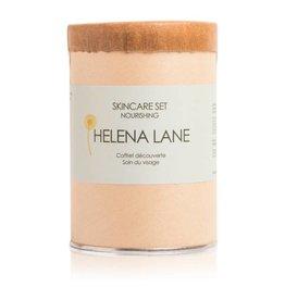 Helena Lane Skin Care Set Nourishing Sample Set