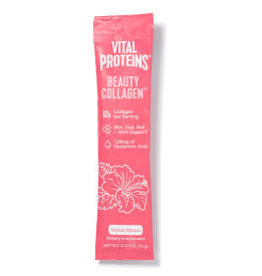 Vital Proteins Beauty Collagen - Strawberry Lemon 16g single