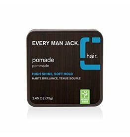 Every Man Jack Pomade Signature Mint 75 g
