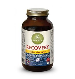 Purica Recovery 150g extra strength***