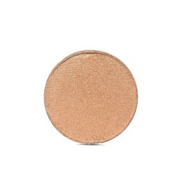 Elate Create Pressed Eye Colour
