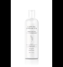 Carina Organics Shampoo 360ml