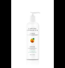Carina Organics Hydrating Skin Creme