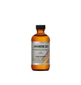 ARGENTYN 23 Colloidal Silver Hydrosol Argentyn 23- 118ml